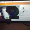 【ラズパイ4】エレコムのUSBカメラをラズパイで写すには?