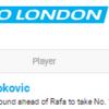 錦織圭ATPファイナルズ2018への出場条件は?【テニス】