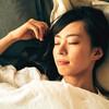 『やすらかな眠りのために、「副交感神経」を詳しく知ろう』 170630うつ・ストレス最新ニュース