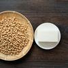 豆腐を加熱すると水切りできるのは何故?