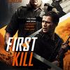 ブルース・ウィリス出演作品にしては・・・ ◆「ファースト・キル」