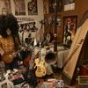世界のギタリスト達が共演!「Don't You Tell Me Not To Play Guitar」の動画がかっこいい!!