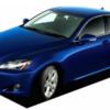 継続車検の総額は約6万5千円(普通車・車重1610Kg)の場合