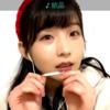 尾崎世里花 SHOWROOM配信まとめ  2020年12月25日(金)  カラオケ配信 (STU48 2期研究生)