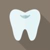 EPARK歯科vs四門! EPARK歯科の記事がやたら読まれる理由が分かった