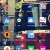 【海外のアプリ事情】シリコンバレーにいる海外学生のスマホ画面を覗いてみた!