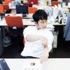 白のワイシャツが仕事で着るならオススメの理由