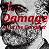 第1回「All of the Gangster」The Damage