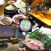 【オススメ5店】新大久保・大久保(東京)にあるもつ焼きが人気のお店