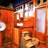 東京・下町風俗資料館は不忍池のほとり|明治・大正・昭和の庶民生活が伺える模型の数々