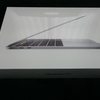 bubuta、MacBook Proを買う。(Mac アップグレードプログラム使ってみた。)