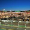 【台湾旅行】成田空港で借りれるおすすめレンタルWifi!