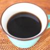 カフェインについて 知っておきたいコーヒーの基礎知識③