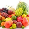 若者のフルーツ離れが加速?一人暮らしでフルーツ食べれるわけなくない?