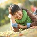 愛で満たすとあなたの人生に奇跡が起きる。思いっきり自分を抱きしめる ベキベキのブログ