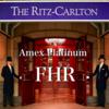 アメプラ『FHR』でリッツカールトン大阪の予約はお得なのか?(アメックスプラチナの特典ファイン・ホテル・アンド・リゾートの威力を検証)