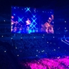 ブルーノ・マーズ来日公演2日目 ライブレポート—世界を席巻する圧巻のステージ