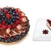 カフェコムサが「文豪とアルケミスト」とコラボレーション!期間・店舗限定でコラボケーキセットを発売
