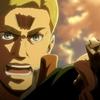 海外の反応「進撃の巨人」Season3 第12話(第49話)