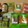 インド、バンガロール☆遊びに来たお友達がお土産に買った物を一部紹介!
