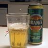【プラハ】固まった鼻血の匂いとロリポップ【ビール】