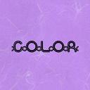 aroma-colorのブログ