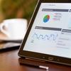 マーケティング指標の読み方や数字の扱い方についての実務