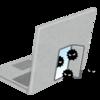 TCP/IPモデルのレイヤー別のセキュリティ対策