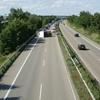 トラック運転手として交通事故を避けるための方法
