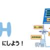大阪府知事が記者会見でヤマト住建を紹介してくださいました!/ヤマト住建