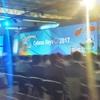 幕張メッセでCybozu2017に参加、革命のファンファーレのキングコング西野亮廣の講演を生で聞いてきた!