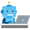(簡単)はてなブログ初心者さんへ、ブログとツイッターを3分で連携させよう。