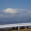マイ富士山ブーム(後編)