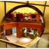 【大阪京都BRG旅行】京都ウェスティン都ホテル【宿泊レビュー】
