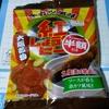 値引き ウェルシア 【タケシン 紅しょうがピー 串カツ風味】