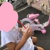 【各店舗の比較】4歳の娘の自転車はどこで買うべきか