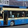 富士急山梨バス F2774