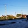 NInjaで日本一周 EP 37 大山から岡山へ・夕暮れの瀬戸大橋