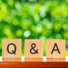 キャンプギアの疑問Q&A【アウトドア店員体験談】