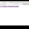 HTTP/2とTLSの間でapacheがハマった脆弱性(CVE-2016-4979)