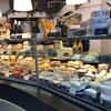 【フランス】お土産はチーズとバターとワイン - 関税は?