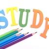 英語学習サイトBBC Learning English より 頻度の副詞はどこに置く?