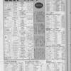 ゲーメスト全一50 :1991年1月号