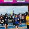 湘南国際マラソン2019サブ340!~終盤の粘りと号泣ゴール