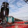 UEFA EURO 2020予想!〜決勝トーナメント・優勝予想編〜ベスト16以降の試合日程付き