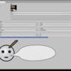BooでUnityのEditorWindowを作る