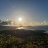 ダイアモンドヘッドで令和の朝日を眺める。気になる登山のルールをまとめてみました。