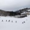 平成30年度 2年生 スキー学舎 3日目③