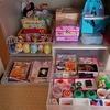 【片付け祭り2019】その16 おもちゃをいくつか手放しました。