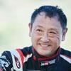 ● トヨタ社長、三菱とスバルのWRC参戦を期待「彼らの復帰をサポートしたい」|WRCニュース